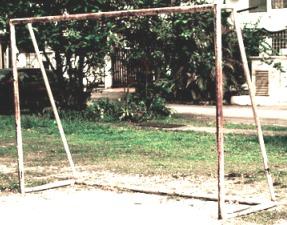 livewetten fußball
